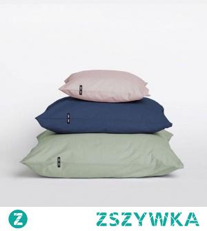 Poduszka amz organic cotton z naturalnym wypełnieniem oraz poszewką wykonaną z bawełny organicznej - to dzięki niej Twój sen będzie szalenie komfortowy
