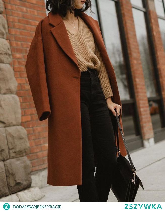 #moda#jesień