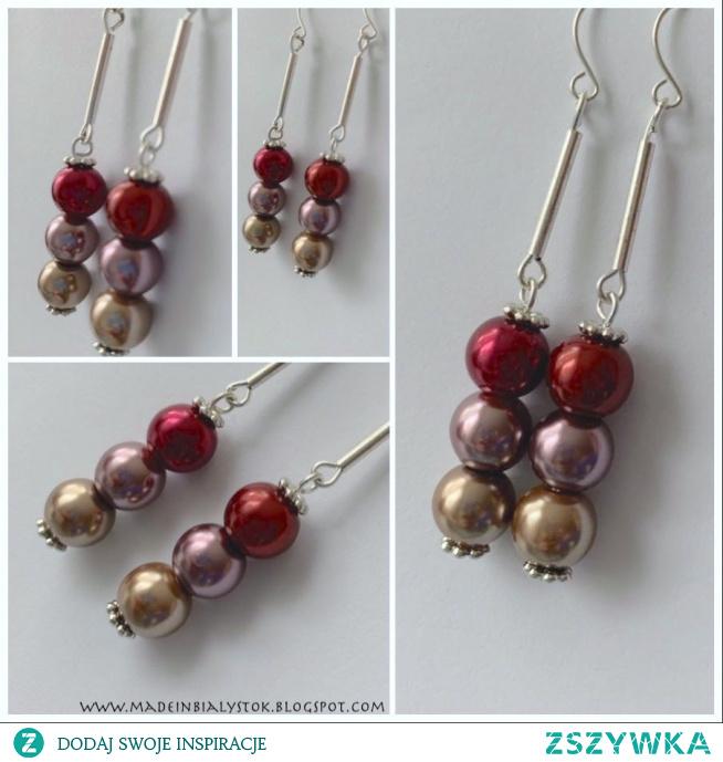 #316 październikowe perły - nowy wpis już na blogu