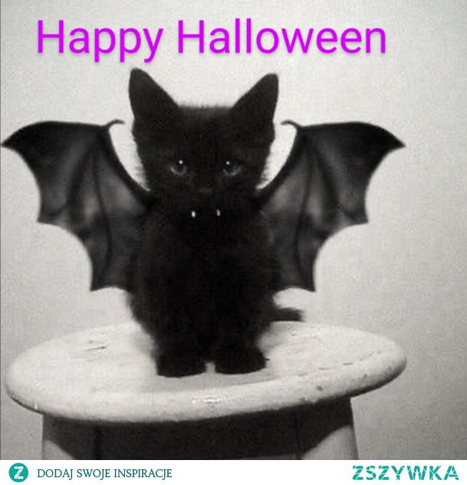 #happy#halloween