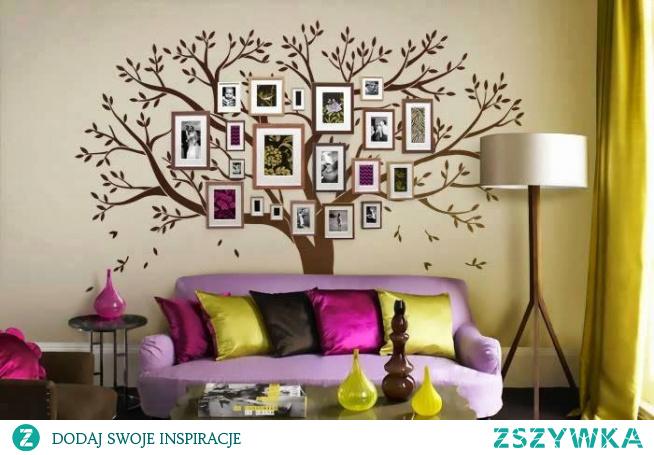 Na pewno znajdziesz kilka #zdjęć z których można zrobić interesującą kompozycję na ścianę. Jeśli prześlesz nam swoje #foto chętnie je #wydrukujemy. Zapraszamy do kontaktu