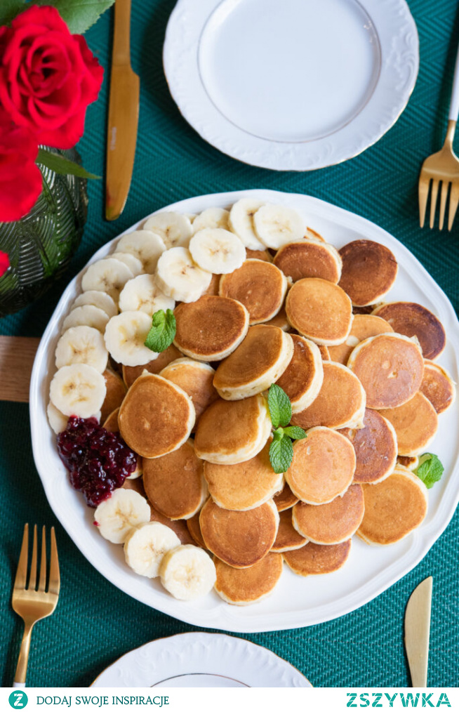 #pancakes #yummy