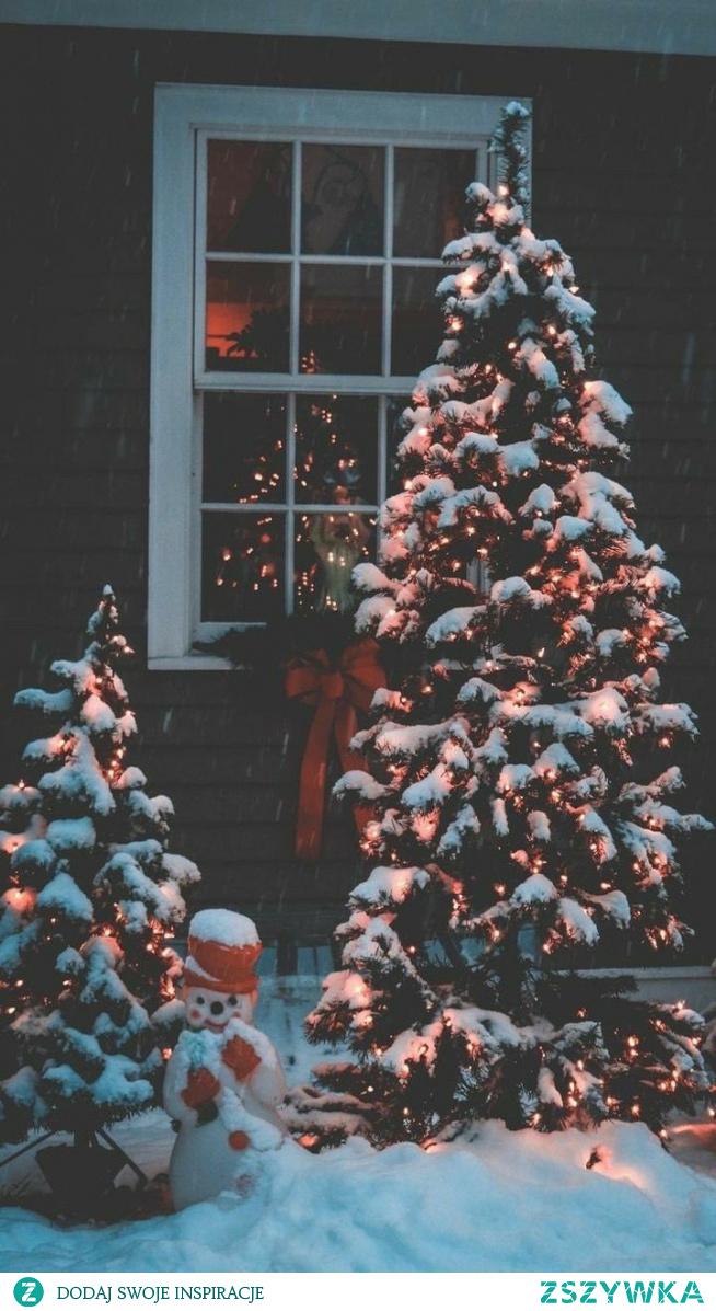 35 dni do świąt! Byle do piątku #bożenarodzenie #święta #chcejuzswieta