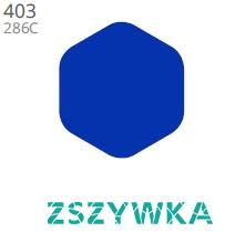 Farba Texylon 403 to wysokiej jakości materiał do sitodruku, który został wykońcony na pół-połysk. Dzięki niej zadrukować można duże powierzchnie materiałowe i tkaniny, które mocno absorbują wodę. Sprawdź sam!