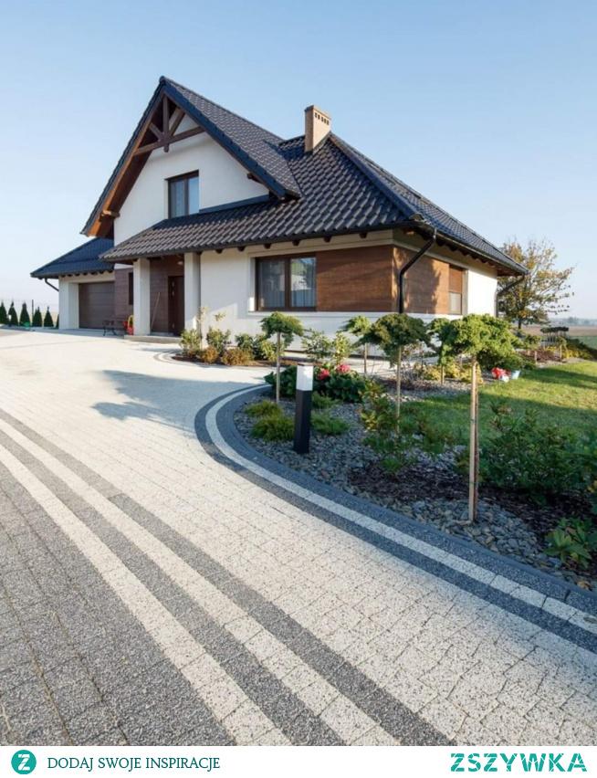 #dom #podwórko