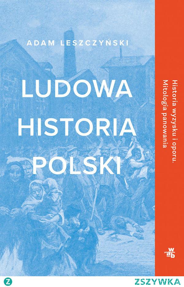 """""""Ludowa historia Polski"""" to niewątpliwie publikacja godna uwagi. Powinni po nią sięgnąć wszyscy zainteresowani dziejami naszego kraju. Autor proponuje pewną wizję historii, która być może na co dzień rzeczywiście jest nieco mniej obecna w naszej świadomości. Pamiętajmy jednak o krytycznej lekturze tej publikacji."""