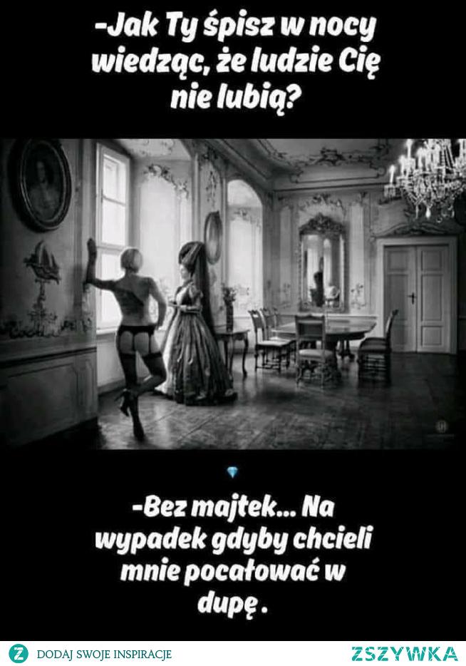... #humor, #stylzycia
