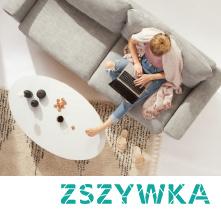 Przyszłość Twoich pociech leży w Twoich rękach. Jeśli chcesz, aby znały wiele języków obcych wybierz kursy językowe dla dzieci Wrocław w naszym Instytucie Austriackim. Zapisy na zajęcia znajdziesz na naszej stronie internetowej.