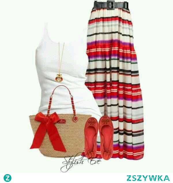#fashion #moda