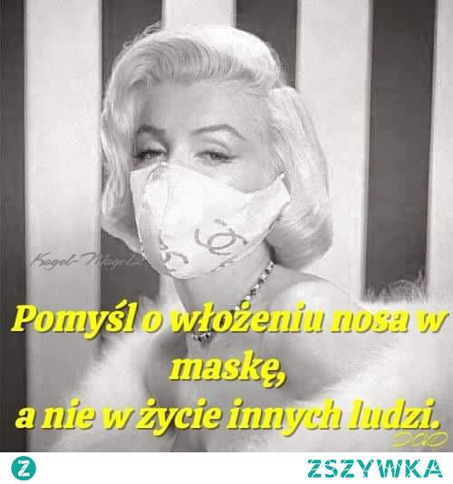 #polishgirl#photo dla oczu i ducha