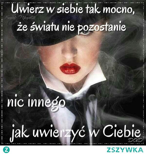 Dla oczu i ducha #polishgirl #photo