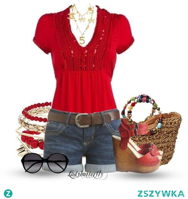 #fashion#moda