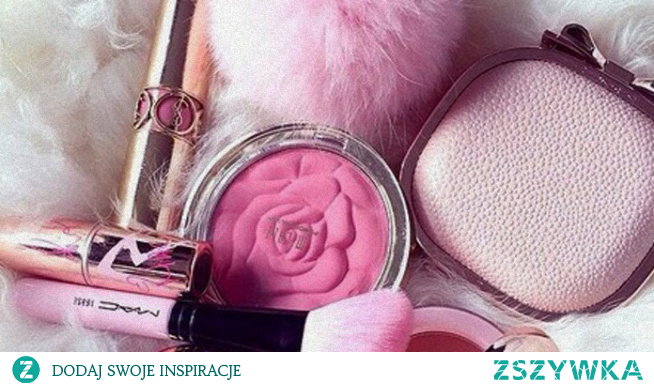 Alternatywne zastosowanie kosmetyków, które masz w domu