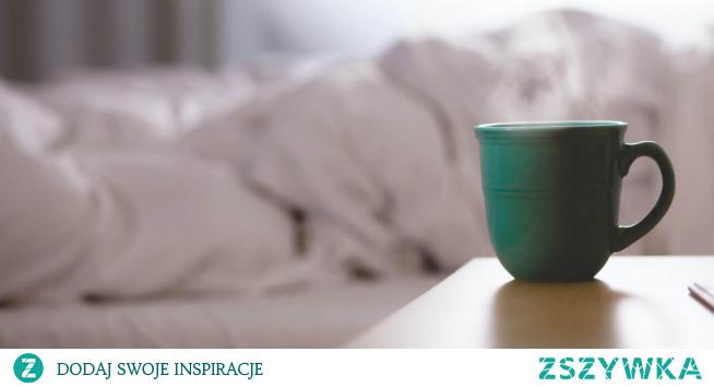 Zakażenia wirusowe lub bakteryjne są szczególnie groźne dla naszego organizmu. CRP badanie pomaga wykryć zmiany zapalne w organizmie i nadać ścieżkę prawidłowego leczenia. Badanie to możesz wykonać bez wychodzenia z domu. Wejdź na UPacjenta, aby dowiedzieć się więcej.