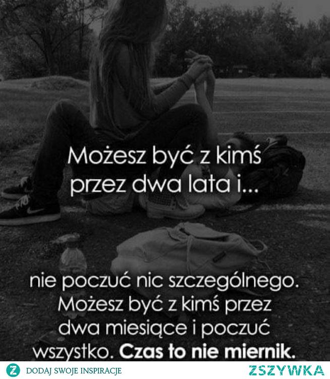 #dokladnie #love