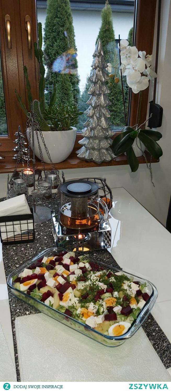 #święta #kuchnia
