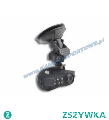 Kamera samochodowa hd to idealny prezent dla zawodowego kierowcy ale także dla osób, które prywatnie dużo czasu spędzają w samochodzie. Zadbaj o ich bezpieczeństwo!