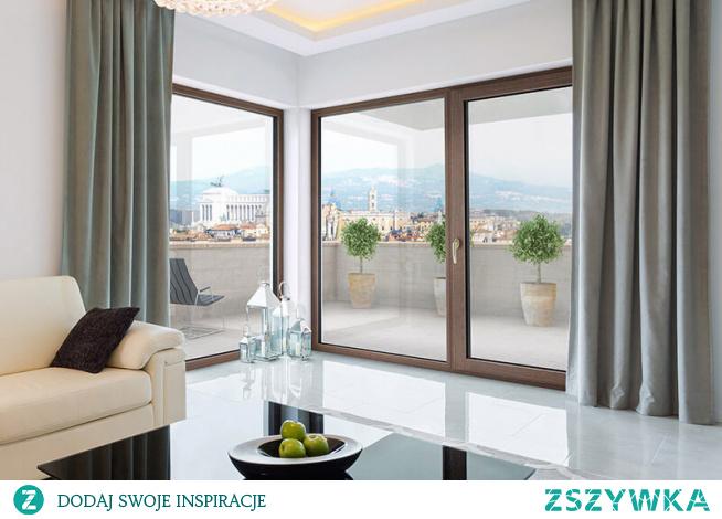 Jaki kolor okien wybrać do swojego domu czy też mieszkania? Propozycji i rozwiązań jest wiele! Przeczytaj zatem nasz krótki poradnik w formie blogposta!