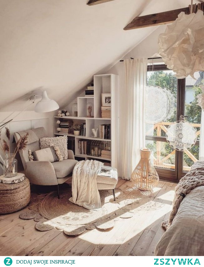 ❤️❤️❤️ #home #room