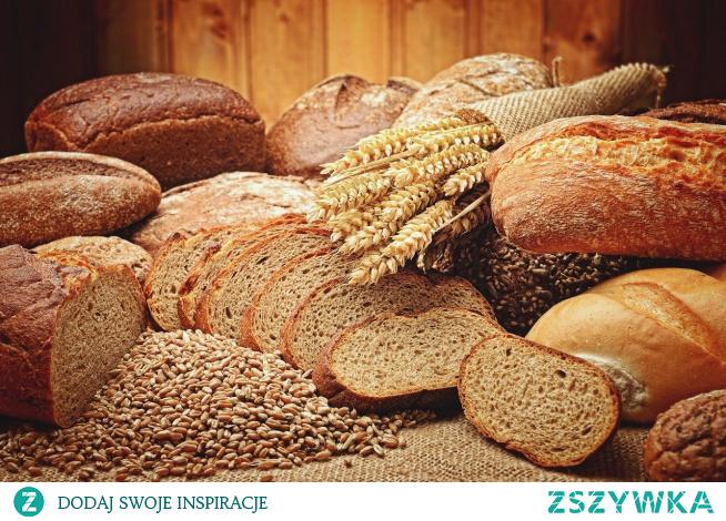 Czym różnią się rodzaje chleba?