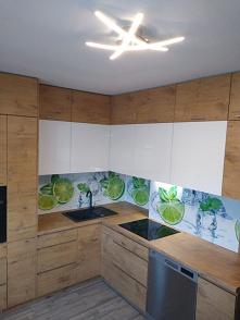 Panel dekoracyjny MDF R 17....