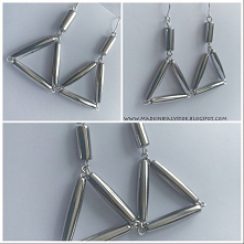 #330 lustrzane trójkąty