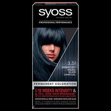 Skoncentrowane pigmenty. Pigmenty głęboko wnikają w strukturę włosa dla 10 tygodni intensywnego koloru i profesjonalnego pokrycia siwych włosów.  Jak najbardziej zgadzam się z o...