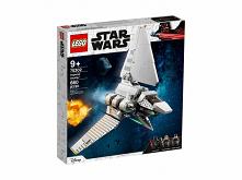 LEGO 75302 to doskonała zab...