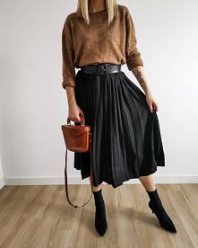 Zapraszam na Vinted : zalukaj123 #moda #zakupy #style #fashion