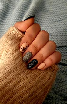 love nails
