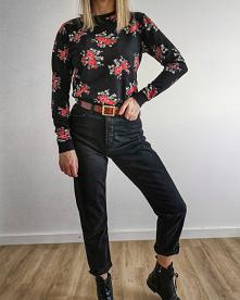 Zapraszam na Vinted : zalukaj123 Instagram :@chapter2.pl  #moda #zakupy #style #fashion
