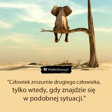 #słowa#człowiek#