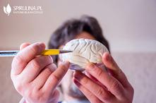 Jak pobudzić przysadkę mózg...