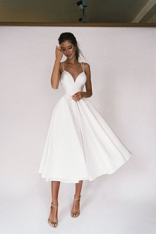 ....#suknia #ślub