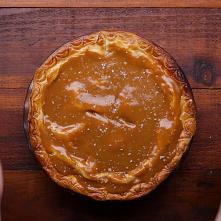 American Apple Pie? TAK!  Z...