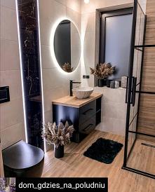 #łazienka #bathroom