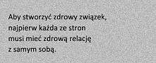 #so true #:-)