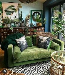 salon#wnetrzs#dom#mieszkani...