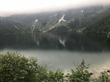 Morskie Oko - Zakopane atrakcje - zwiedzanie. Morskie oko a tu Polska. Wszystkie atrakcje w jednym miejscu atupolska.pl zaplanuj swój urlop. Zwiedzaj Tatry i polskie góry