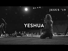 Yeshua | Jesus Image Worshi...