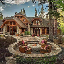 #garden #beautiful