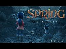 Spring (Blender Short Anima...