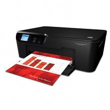 Tusze do drukarki HP Deskje...
