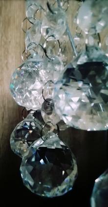 #diamonds#