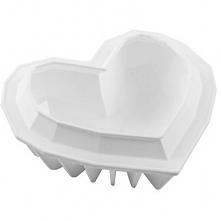Formy silikonowe od Silikomart