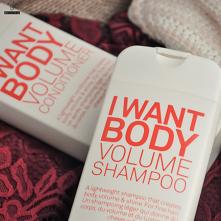 Eleven - szampon i odżywka ...