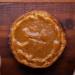 American Apple Pie? TAK!  Zamiast gotowego ciasta, zrób szybkie kruche i ciesz się wspaniałym jabłkowym deserem!  Składniki na ciasto kruche: - ok. pół kilo mąki (2/3 krupczatki, jeśli nie masz - sama tortowa), - 200g masła - 1 cukier waniliowy - niecała szklanka cukru pudru - 1 łyżeczka proszku do pieczenia, - 2 żółtka - ok. 100ml śmietany 18% gęstej.  Po uformowaniu kuli, włóż do lodówki na ok. godzinę, później rozwałkuj.  Smacznego! :)