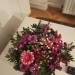 #flowerbox własnej roboty #radosna twórczość