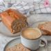 Ciasto pomarańczowo-cynamonowe | Przepisy | Wypieki Beaty