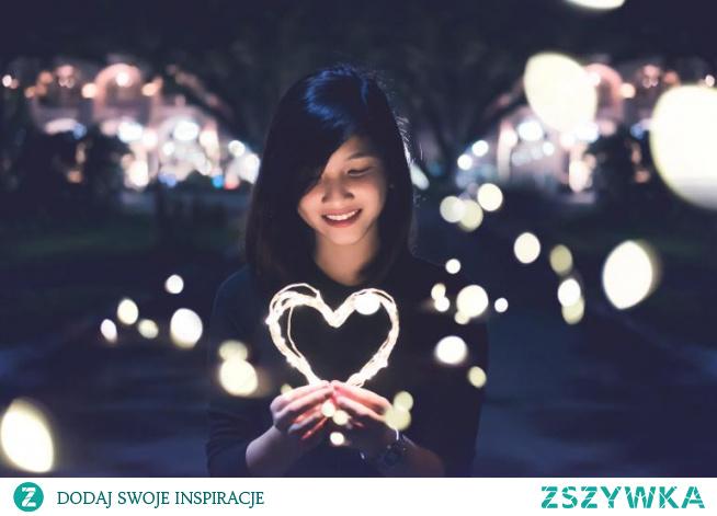 Walentynki 2021   Top 5 najlepsze prezenty dla niej
